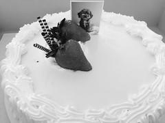 2015-05-30_byDarlene-14 (Chris and Janelle) Tags: california family chris wedding dog animal cake losangeles unitedstates janelle teek janelles chrisgudea dryfamily gudeafamily