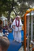 IMG_5495 (iskconmonk) Tags: festival prabhupada swami kartik prabhu brahmananda vrindavan iskcon swamiji sanyasi goshala iskconvrindavan