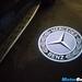 2015-Mercedes-GLE-14