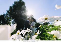 Wedding (angelyou_pro) Tags: wedding wed beautifull d600 bestwedding mywed realwedding