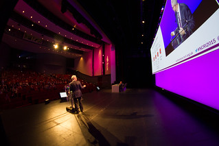 2015 NCRI Cancer Conference  (16)