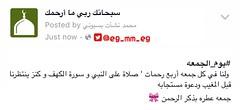 #_ #_ # # # #_ # # (  ) Tags: