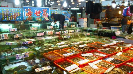 bisha-harbour-live-seafood