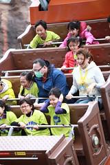 IMG_0046.jpg (小賴賴的相簿) Tags: 校外教學 兒童樂園 景美國小 anlong77 anlong89 兒童新樂園 小賴賴