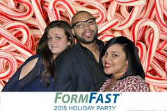 "Form Fast Christmas Party 2015 • <a style=""font-size:0.8em;"" href=""http://www.flickr.com/photos/85572005@N00/23121246574/"" target=""_blank"">View on Flickr</a>"