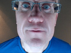 webcam682