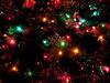 121225-11 (knittinjen) Tags: christmas christmastreedecorations parentsinlittlefalls