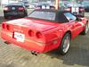 Corvette C4 Verdeck 1983-1996
