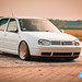 "MK4 & Polo 6N2 • <a style=""font-size:0.8em;"" href=""http://www.flickr.com/photos/54523206@N03/23332593385/"" target=""_blank"">View on Flickr</a>"