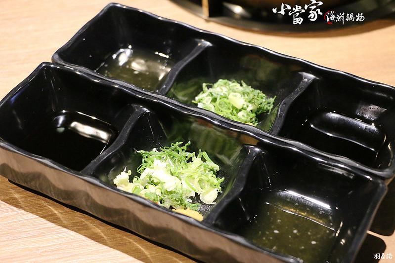 小當家海鮮鍋物36