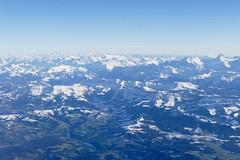 Berner Oberland Swiss Alps Panoramic View Switzerland (roli_b) Tags: panorama mountains alps schweiz switzerland view suisse suiza swiss panoramic berge alpen svizzera alp schweizer berner montañas berneroberland oberland luftaufnahme rothorn bergpanorama brienzer