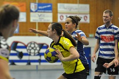 BW_Dalto_151219_8_DSC_7096 (RV_61, pics are all rights reserved) Tags: amsterdam korfbal blauwwit dalto korfballeague robvisser rvpics blauwwithal