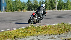 7IMG9739 (Holtsun napsut) Tags: summer bike canon honda finland ktm motorcycle yamaha motor r1 suzuki panning motorbikes 70200 kawasaki yamahayzfr1 motorsport kesä cbr motorrad hayabusa yamahar1 motopark racingcircuit virtasalmi eos7d motorg