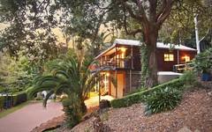 9 Valerie Close, Fountaindale NSW