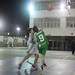 """IMDT vs San Pedro Pascual • <a style=""""font-size:0.8em;"""" href=""""http://www.flickr.com/photos/97492829@N08/30716414744/"""" target=""""_blank"""">View on Flickr</a>"""