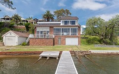 55 Brighton Avenue, Toronto NSW
