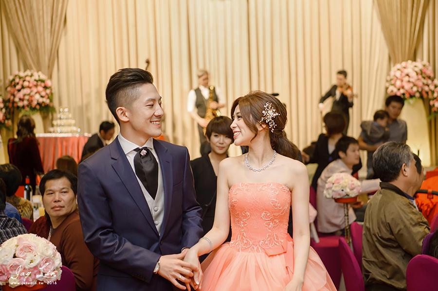 婚攝 台北遠企 遠東大飯店 台北婚攝 婚禮紀錄 婚禮紀實 JSTUDIO_0203