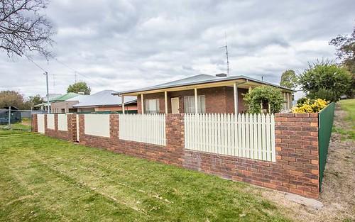 86 Bolton Street, Narrandera NSW 2700