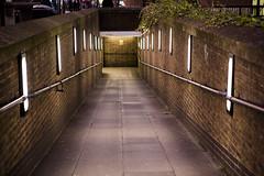Pimlico Tube Station (Bill in DC) Tags: london uk 2016 tfl londonunderground pimlico
