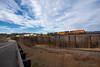 NS 202 - Rileyville, VA (T-3 Photography) Tags: train railroad railfan rail norfolksouthern ns bnsf burlingtonnorthernsantafe virginia shenandoahvalley canon 5dmarkii 1740mm wideangle