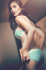 Kate Robins (brymanaloto) Tags: asian beauty bm boudoir brymanaloto cinematic colorgrading dramatic filipina glamour jrconstantino katemanubayrobins katerobins lighting metromanila nikkor85mm nikon nikond610 philippines photoshoot sensual sexy weshootpeople