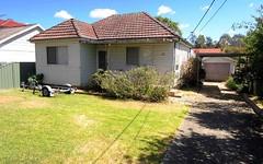 6 Homelea Ave, Panania NSW