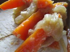 Como Marinar Peito de Peru e Outras Aves https://youtu.be/ANpjcktQ0a8 (lorymmell) Tags: receitacaseira recipe comomarinaraves culinária video youtube tutorial homemade