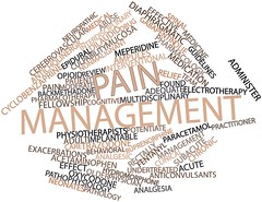 (Hypnotisk) Tags: painmanagement pain management cloud word words tag tags abstract terms keywords term keyword illustration typography concept exacerbations spinal culpability fentanyl analgesia specialist diaphragmatic patient interventional due trazodone subacute biofeedback implantable medication guidelines fellowship study practitioner severe meperidine effective therapist paracetamol low relief hypnosis rectally ketoprofen older addiction disability cord multidisciplinary dilaudid gabapentin chronic review anticholinergic techniques epidural electrotherapy drug medical neuropathic team acetaminophen behavioral conditions mucosa neonates potentiate clinical