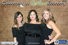 ED0114182446 (Hope for Haiti Naples) Tags: dance haiti fun fundraiser florida naples thank you