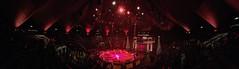 Berlin Roncalli (Basel101) Tags: berlin berlinmitte deutschland zirkus circus roncalli mangege