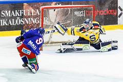 _MG_0395_1080h (cls-70) Tags: ikoskarshamn södertälje hockey mål goal icehockey sport