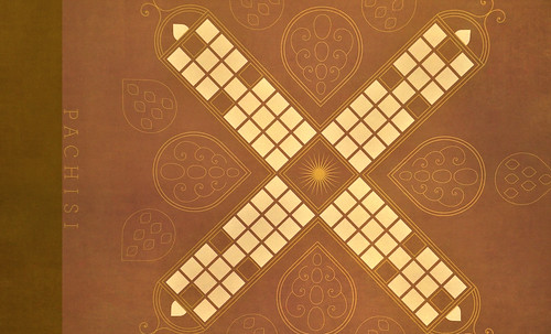 """Chaturanga-makruk / Escenarios y artefactos de recreación meditativa en lndia y el sudeste asiático • <a style=""""font-size:0.8em;"""" href=""""http://www.flickr.com/photos/30735181@N00/31678443914/"""" target=""""_blank"""">View on Flickr</a>"""