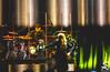 Stevie Nicks (steve rose photos) Tags: stevienicks theforum concertphotography steverosephotos fleetwoodmac