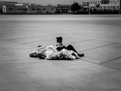 Shashin - DSCN5922 (Mathieu Perron) Tags: japan japon p520 zheld avion aã©roport bridge city daily france gens journey life mathieu mp nikon paris pekin people perron personne quotidienne retour sã©jour vie ville vol ã㪠ãã©ã³ã¹ 人 å京 å½ å¸°å½ æ¥å¸¸ æ¥æ¬ æ»å¨ çæ´» çº ç©ºæ¸¯ é£è¡æ© bw black white noir blanc nb 白と黒 白 黒 monochrome モノクローム aéroport séjour パリ フランス 人 北京 命 帰国 日常 日本 滞在 生活 町 空港 飛行機