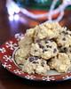 Avalanche No-Bake Cookies (MatthwJ) Tags: baking cookies avalanche baking2016 nobake whitechocolate cookbook2