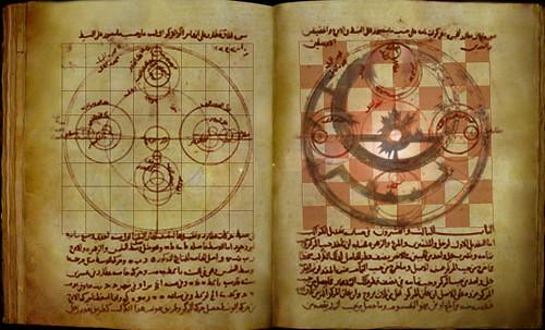 "Astrolabios, ubicantes de estrellas guía • <a style=""font-size:0.8em;"" href=""http://www.flickr.com/photos/30735181@N00/31766452744/"" target=""_blank"">View on Flickr</a>"