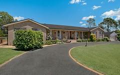 35 Claremont Drive, Bargo NSW
