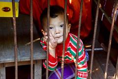 MYANMAR_ - 58.jpg