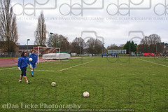 IMG_0976 (DanielEickePhotography) Tags: sports sheerwaterfc sheerwater cobham cobhamad cobhamnews cobhamfc sportsphotography surrey sportsinsurrey surreyfa surreyad sportsportrait surreysports sportsphotographer wokingad wokingnewsmail woking wokingnewsandmail wokingborogh wokinghospice westfield wokingfc westfieldfc outdoors oldwoking outside football fa fc footballer footballleague goal goals grassroots abstractphotography abstract england britain uk art canon70d canon london reflection ground groundhopper grounds boots landscape landscapephotography landscapes footballclub futbol soccer soccerbible unique photography photographer photosforsale photosonsale photoshoot photographers photographerslife photoshop sportsedits edit joma jomauk jomasports ball portrait portraits portraitphotography