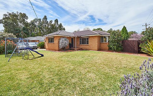 22 Cambridge Street, Canley Heights NSW 2166