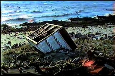 sturmflut 89NDVD_098