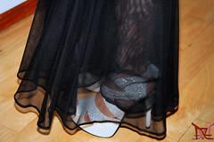 Hidden treasures (Claudio (Tania Zandalz - wife)) Tags: high heels shoes fetish mature sexy latina kapikua1 milf female woman wife amateur mexico feet toes arch french pedicure strappy sandals platform tacones altos zapatos fetiche madura femenina mujer esposa pies dedos arco barniz uñas tiras sandalias plataforma