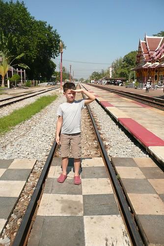 Thailande Noel084