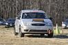 _JIM1306_6147 (Autobahn Country Club) Tags: autobahn autobahncountryclub autobahncc rally autocross