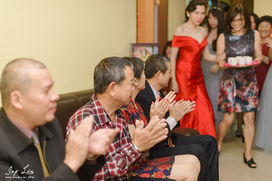 婚攝 土城囍都國際宴會餐廳 婚攝 婚禮紀實 台北婚攝 婚禮紀錄 迎娶 文定 JSTUDIO_0010
