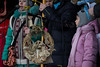 IMG_9145_900 (marasin) Tags: 2017 вертепфест елка колядки новыйгод щедривки crèche thenativityscene praesepium kharkov christmas xmas noel yule рождество святки щедрівки вертеп ясли харьков