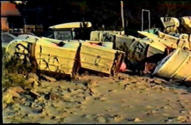 sturmflut 89NDVD_018