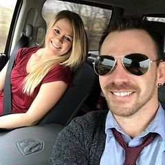 Headed to Ofallon for a product shoot and commercial for El Rancherito!!!! #nashvillephotographer #nwgallery #southernillinoisphotographer #commercialphotography #elrancheritorestaurant #commercialvideoproduction (NWgallerybyNickWheeler) Tags: nw gallery portraits once upon lifetime photography nick wheeler