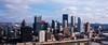 Pittsburgh cityscape (msl8129) Tags: pittsburgh pa nikon d750 tokina 1735 landscape city cityscape