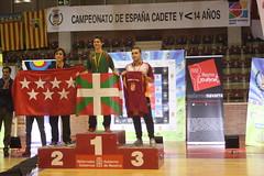 Campeonato_España-134
